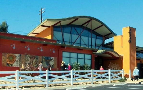 Fallbrook-Library.jpg