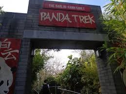 zoo-panda.jpeg